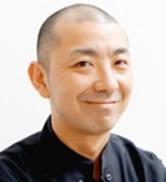 伏木暢顕さん