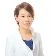 岡田明子さん
