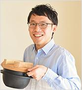 冨田ただすけさん